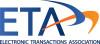 ETA Transact