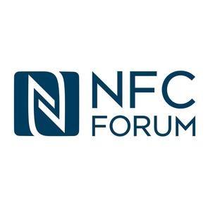NFC Forum Conformance Solutions | Q-Card
