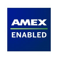 amex-enabled-partners
